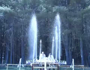 mento-fountain.png